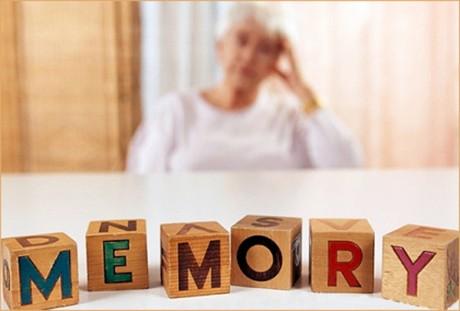 Выявлена новая причина развития болезни Альцгеймера