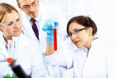 Почему появляется дисбактериоз