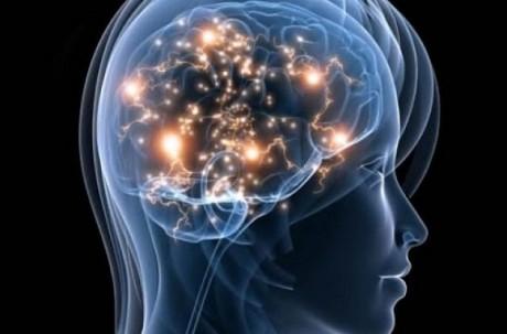 Доказано: во время тревожности женский мозг работает активнее