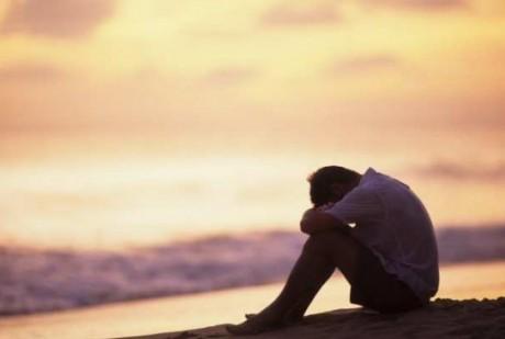 Депрессия: симптомы, диагностика, лечение