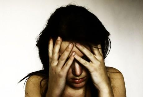 Особенности депрессии у женщин