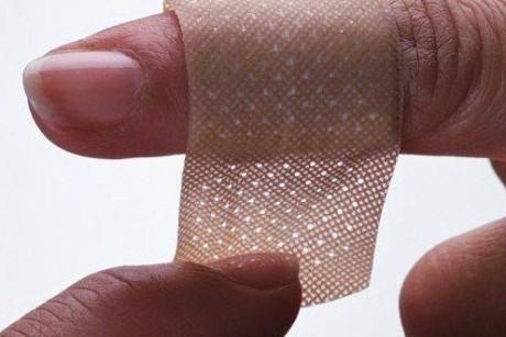 Как вылечить порезы