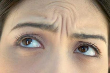 Что такое биологическое старение кожи
