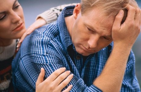 расстройства эякуляции
