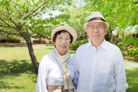 Почему японцы – долгожители