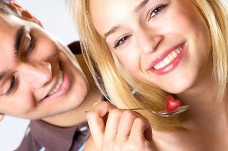 Составлен список витаминов, улучшающих сексуальное влечение