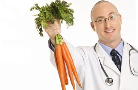 Чем полезен для сердца витамин А