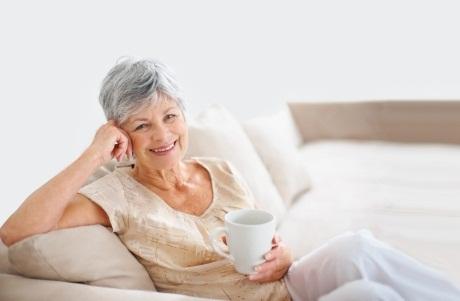 Кофе может снизить риск болезни Альцгеймера