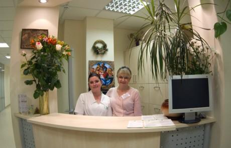 Клиника недели: Клиника современной ревматологии