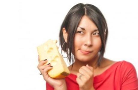 La falta de calcio en el cuerpo: causas y síntomas