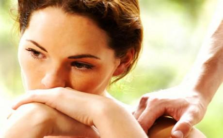 Заболевания шейки матки: эрозия и дисплазия