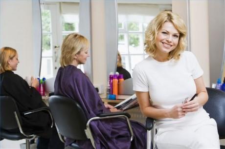 В США борются за безопасность работников салонов красоты
