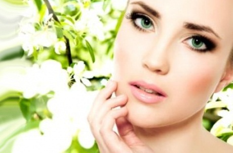 Советы для здоровья кожи