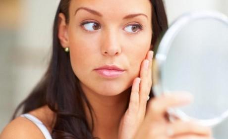 Ногти, волосы и кожа - индикатор нашего здоровья