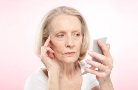 Сексуальность и физические изменения, связанные со старением