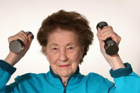 Какие виды спорта противопоказаны в пожилом возрасте
