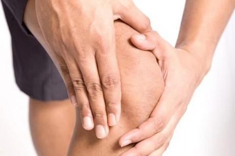 Типичные хвори тяжелоатлета