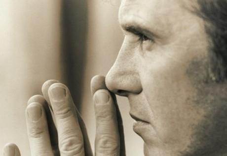 Как не допустить развитие простатита