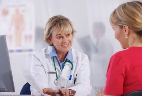 Способы лечения менопаузы