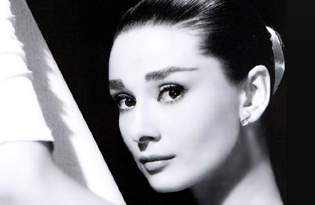 Советы по красоте Одри Хепберн