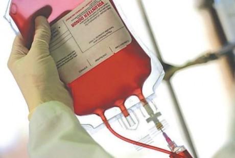 Кризис в Австралии: закончилась донорская кровь