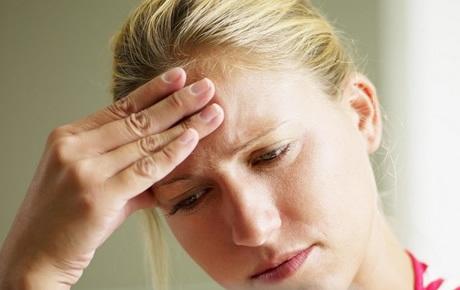 Мифическая болезнь вегетососудистой дистонии
