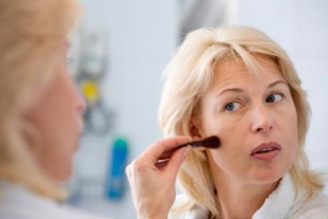 """Действительно ли """"гипоаллергенная"""" косметика лучше обычной?"""