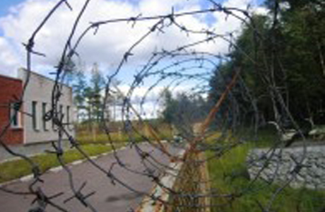 Принудительное лечение напоминает уголовное наказание