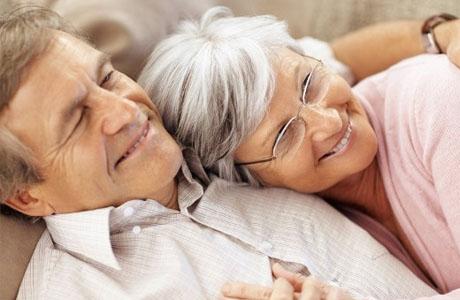 Приливы при климаксе почему лечить обязательно - Лечение климакса - Статьи
