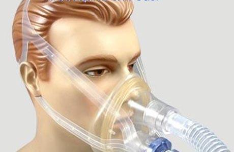 как узнать бронхиальная астма