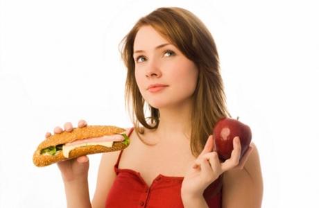 яичная диета меню на месяц