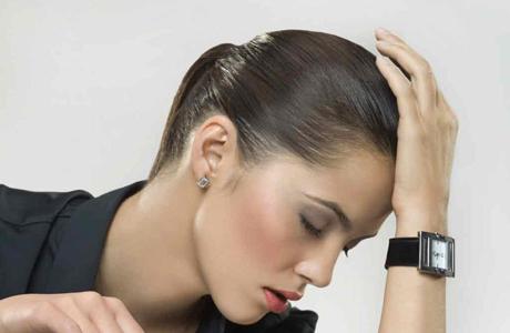Аргана масло волос сыворотка