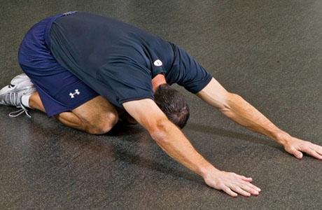 Упражнения кегеля для мужчин как делать
