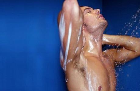 Что мужчине нужно знать об интимной гигиене
