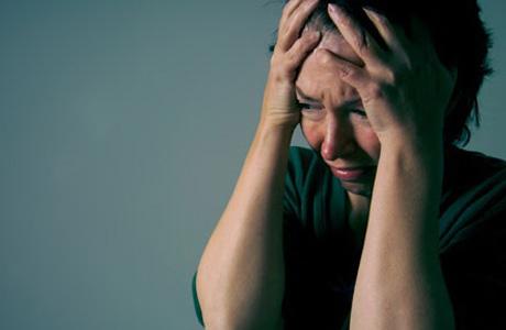 Неотложные психиатрические состояния