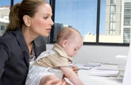 Выплатят ли пособие по родам и беременности