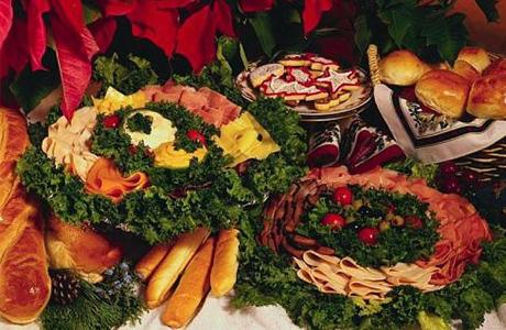 Все эти продукты вкусны, но принуждают поджелудочную железу и печень работать в непривычном для них режиме