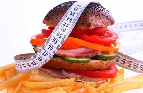 Холестерин - строительный материал организма
