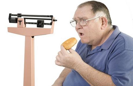 Сахарный диабет второго типа: образ жизни
