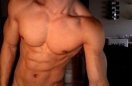 органы спины фото