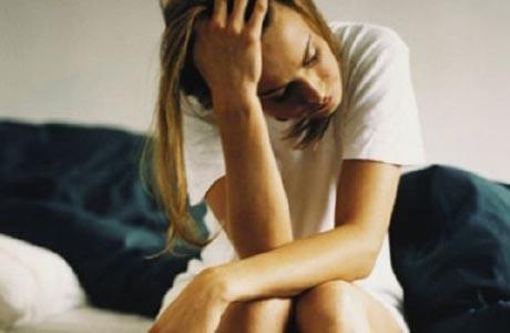 Дефицит сна снижает иммунитет