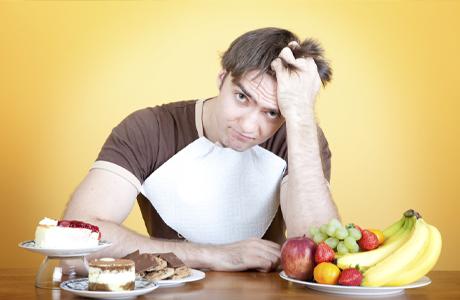 леовит набор продуктов для похудения в аптеках
