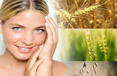 Летний макияж: советы дерматолога