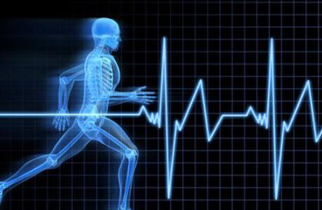 Когда учащается пульс