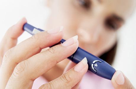 Когда уровень сахара в крови пониженный