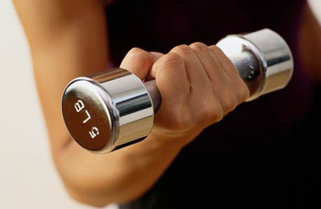 Фитнес: как себя мотивировать