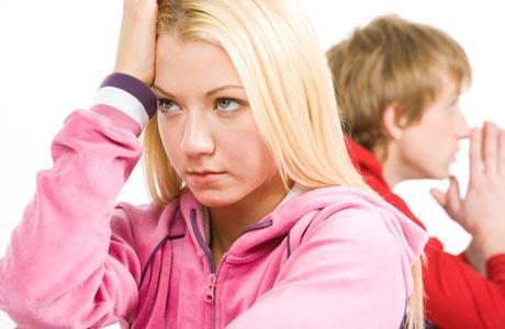 Хламидиоз принято относить к весьма распространенным инфекциям