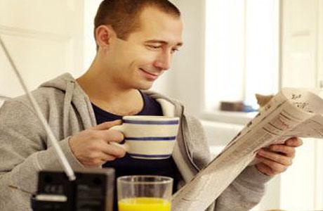 Завтракать правильно: что надо знать об этом