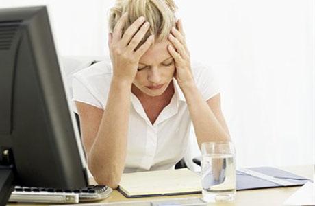 Как избежать пост-отпускного синдрома: советы психологов