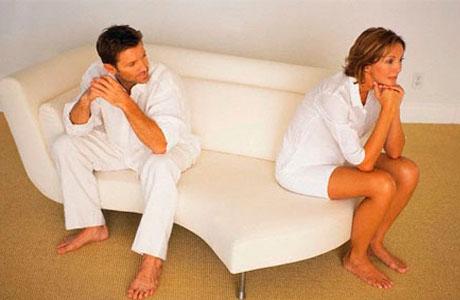 Как проявляется сексуальная зависимость